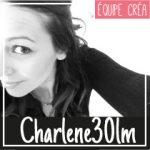Charlene30lm