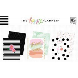 Couvertures pour Classic Happy Planners - It's Your Year - MAMBI