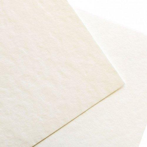 Papiers aquarelle - 30x30 - 300gr - Florence - Vaessen Creative