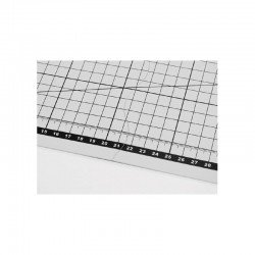 Tapis cicatrisant pliable - A3 - Artemio