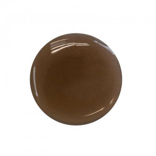Nuvo Jewel Drops - Marron - Cocoa Blush - Tonic Studio