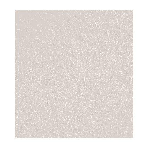 Wink of Stella Brush - Blanc pailleté - Kuretake