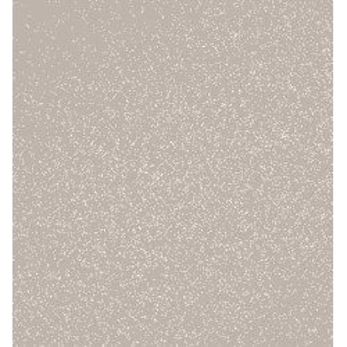 Wink of Stella Brush - Transparent pailleté - Kuretake