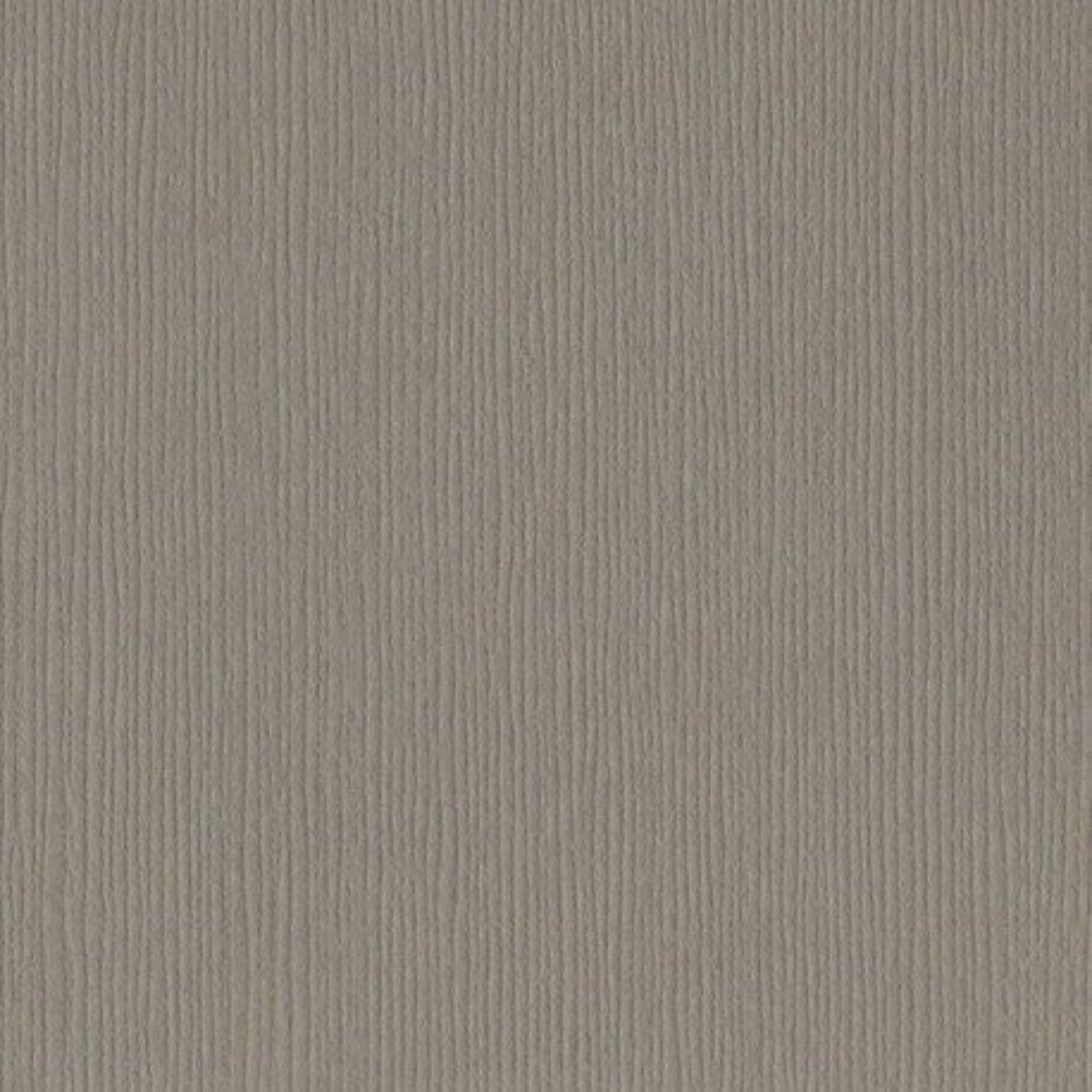 Papier gris - Stonehenge - Fourz - Bazzill Basics Paper