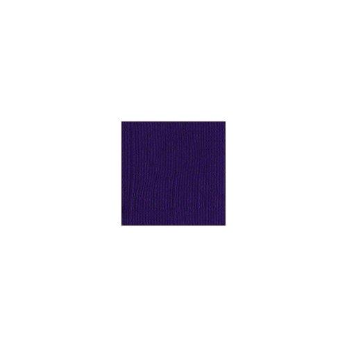 Papier violet - Fairytale - Conte de fées - Fourz - Bazzill Basics Paper
