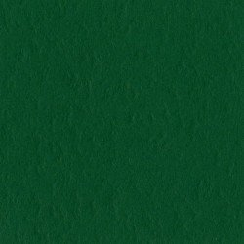 Papier vert - Classic Green - Mono - Bazzil Basics Paper
