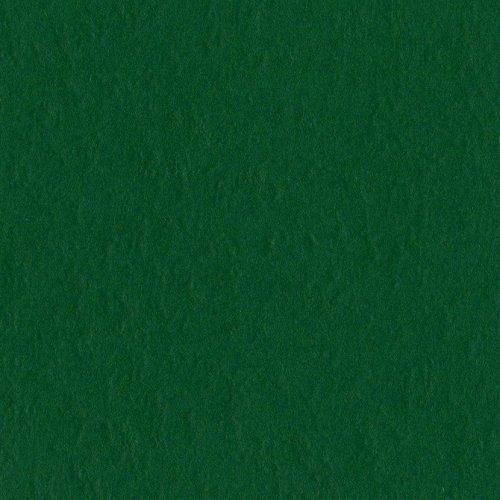 Papier bleu - Coastal - Mono - Bazzil Basics Paper