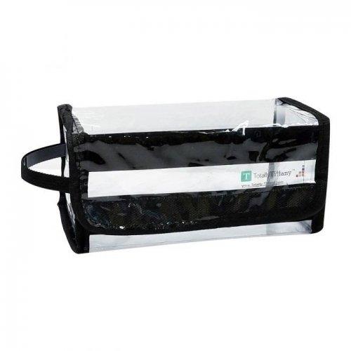 Petit sac de rangement - Irene Buddy Bag - EZ2Organize - Totally Tiffany