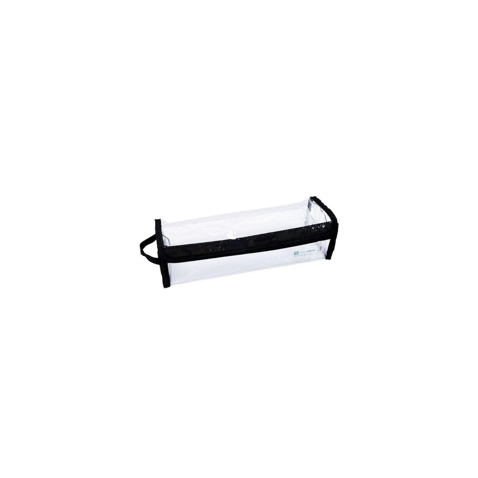 Petit sac de rangement - Edna Buddy Bag - EZ2Organize - Totally Tiffany