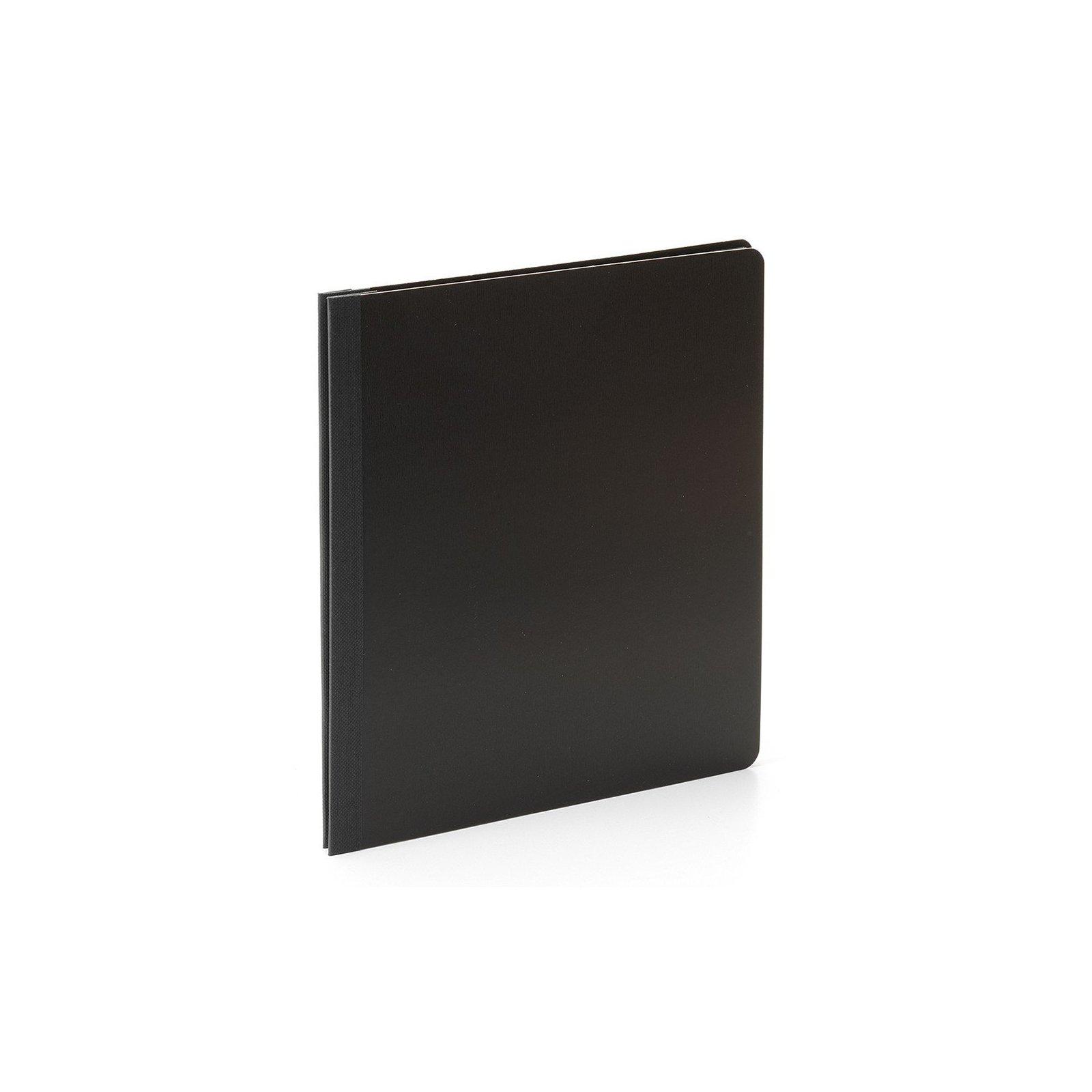 Flipbook - 15x20 - Black - Simple Stories