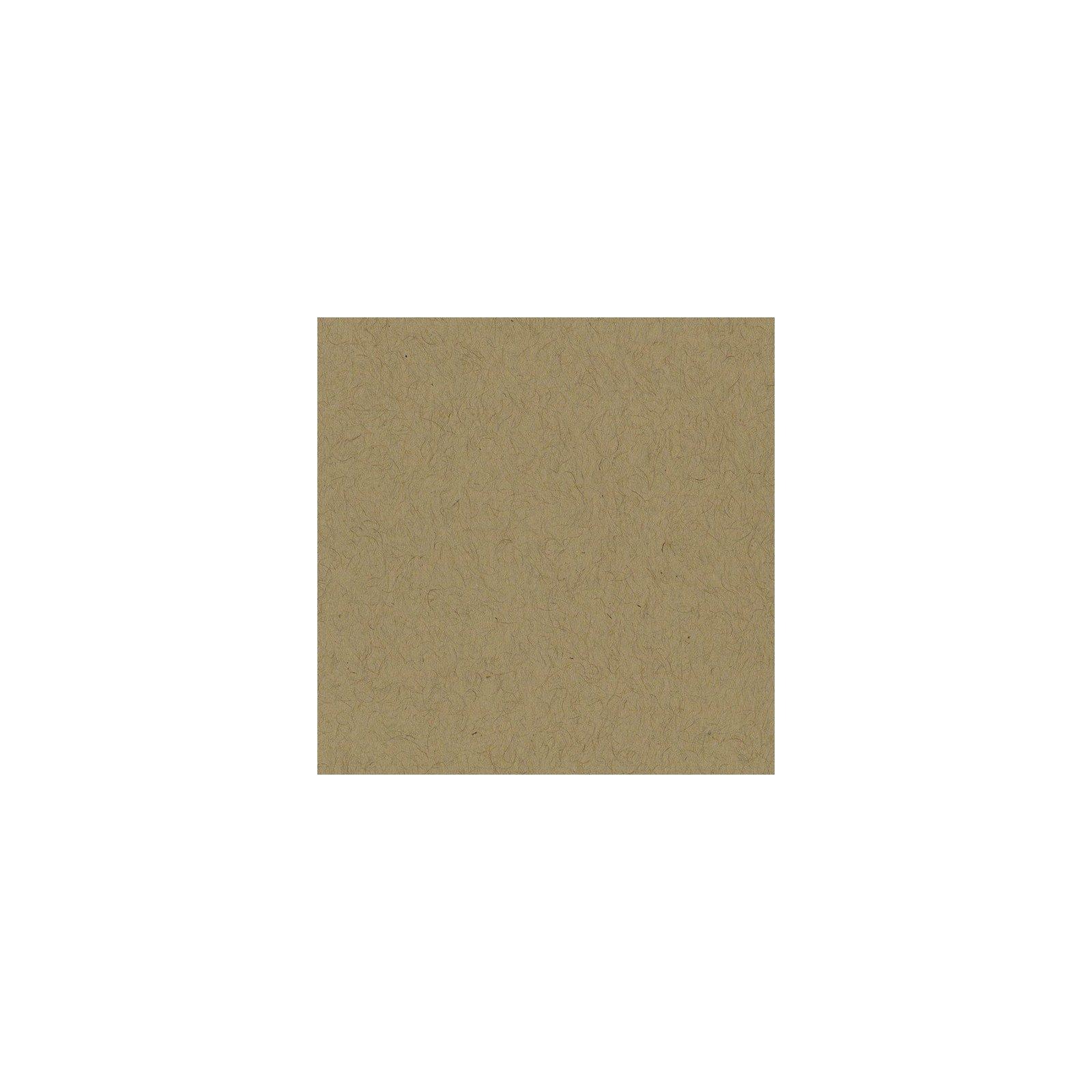 Papier beige « Kraft » - Classic - Bazzill Basics Paper