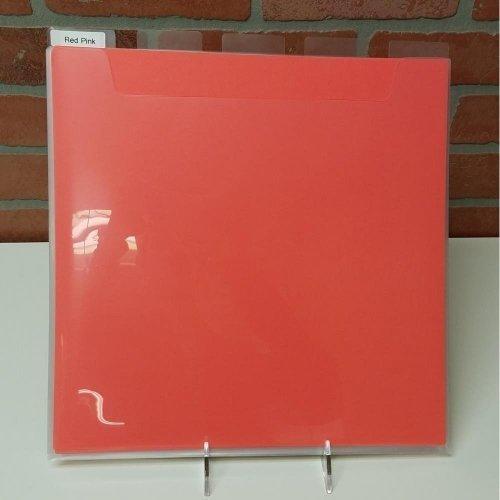 Rangement pour papiers - Pochettes 30 x 30 -  Fab File - Totally Tiffany