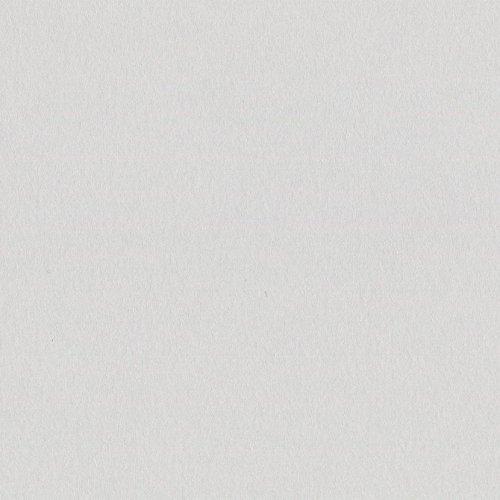 Papier gris clair - Fig swirl - Rouleau aux figues - Smoothies - Bazzill Basics Paper