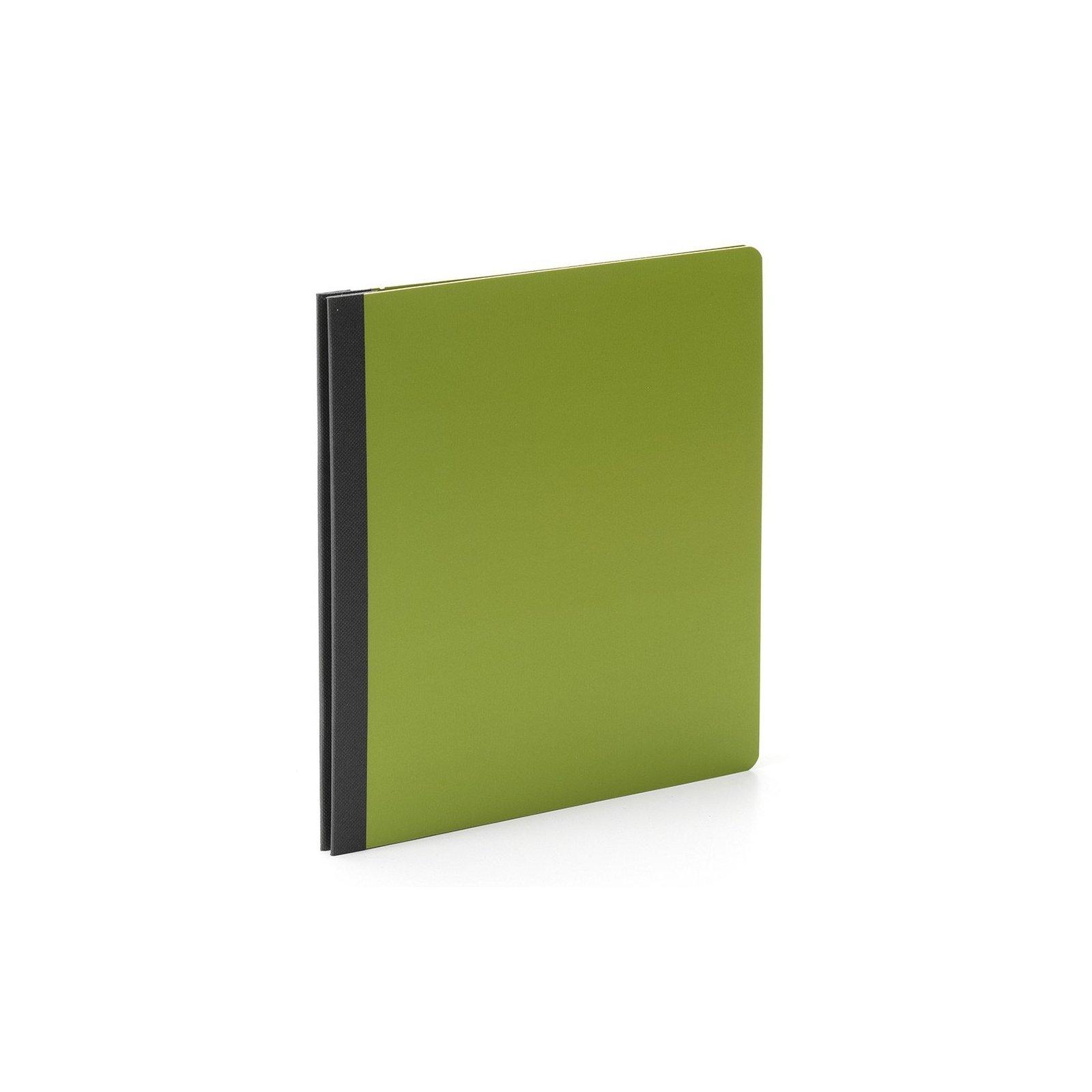 Flipbook - 15x20 - Vert - Simple Stories