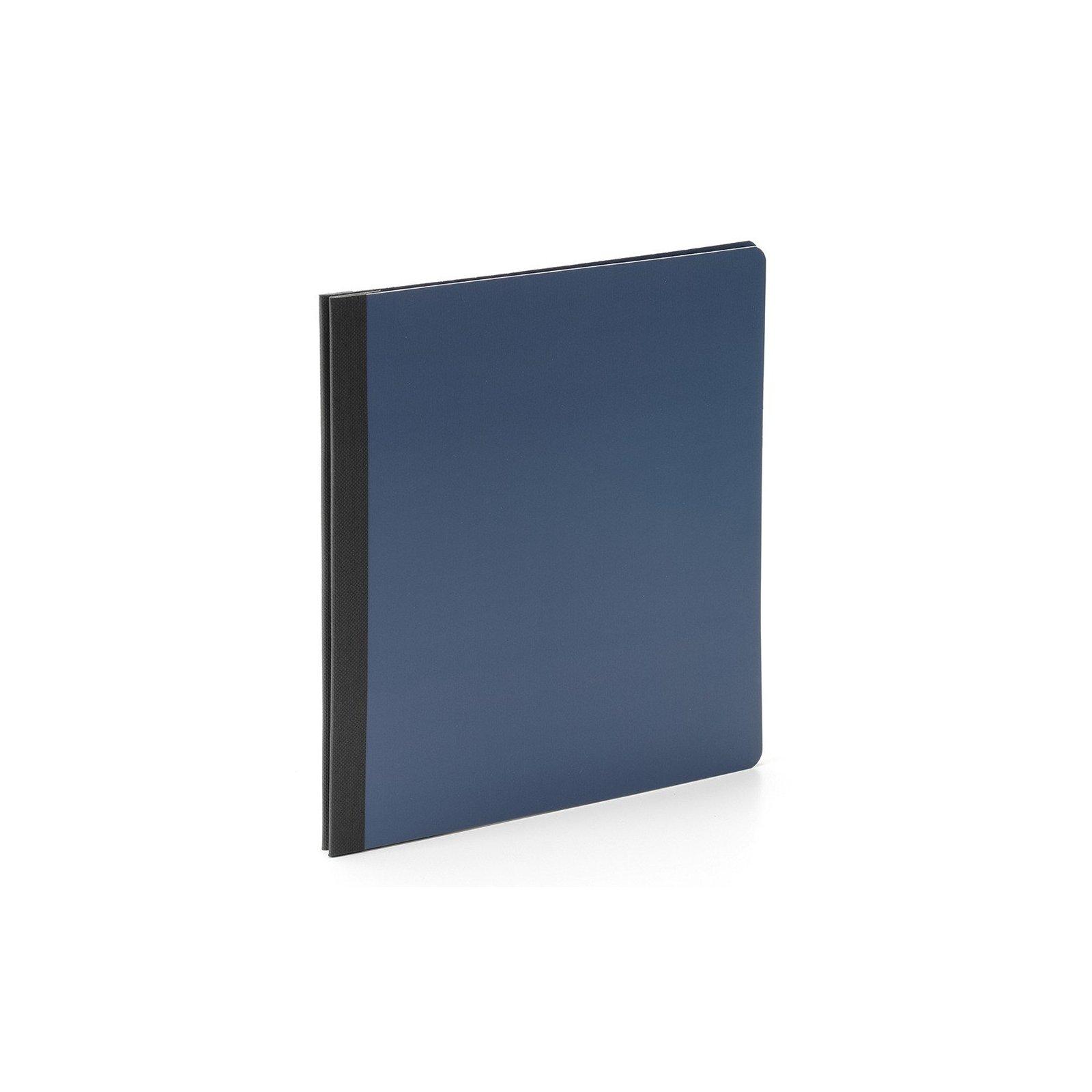 Flipbook - 15x20 - Bleu marine - Simple Stories