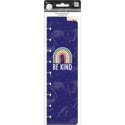 Classic Bookmarks - Good Vibes - Me & My Big Ideas