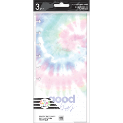 Enveloppes - Pastel Tie-Dye - Me & My Big Ideas