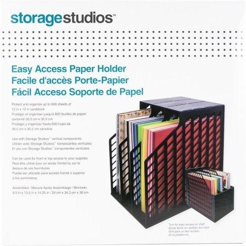 Porte-papiers - Storage Studio