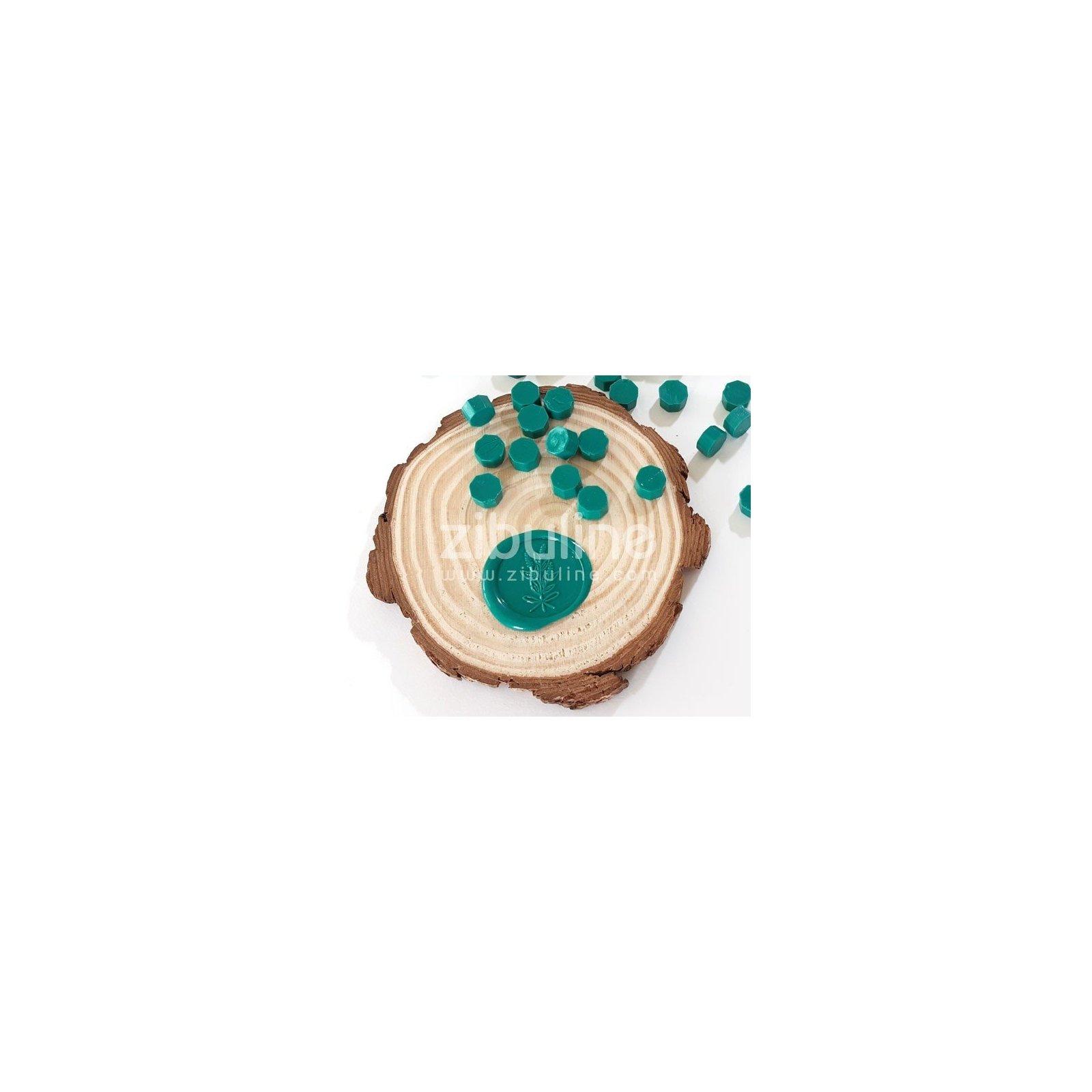 Pastilles de cire - Pétrole - Zibuline