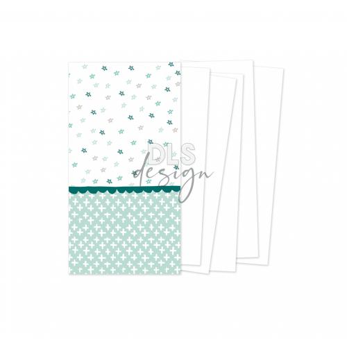 Notebook - Lovely Winter -...