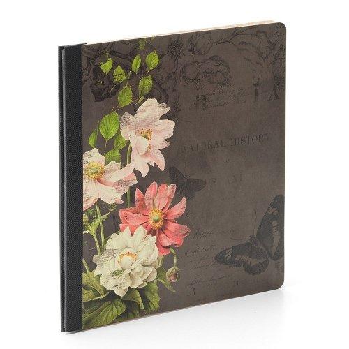 Flipbook - 15x20 - Vintage...