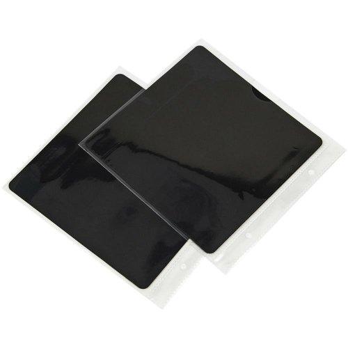 Plaques magnétiques - Taille moyenne - Classeur de rangement pour dies - Tonic Studio