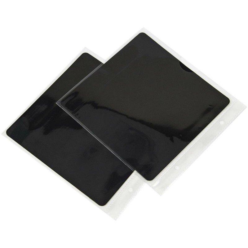 plaques magn tiques classeur de rangement pour dies tonic studio dans mes pochettes. Black Bedroom Furniture Sets. Home Design Ideas