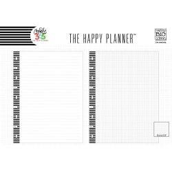 Feuilles pour Planners - Create 365