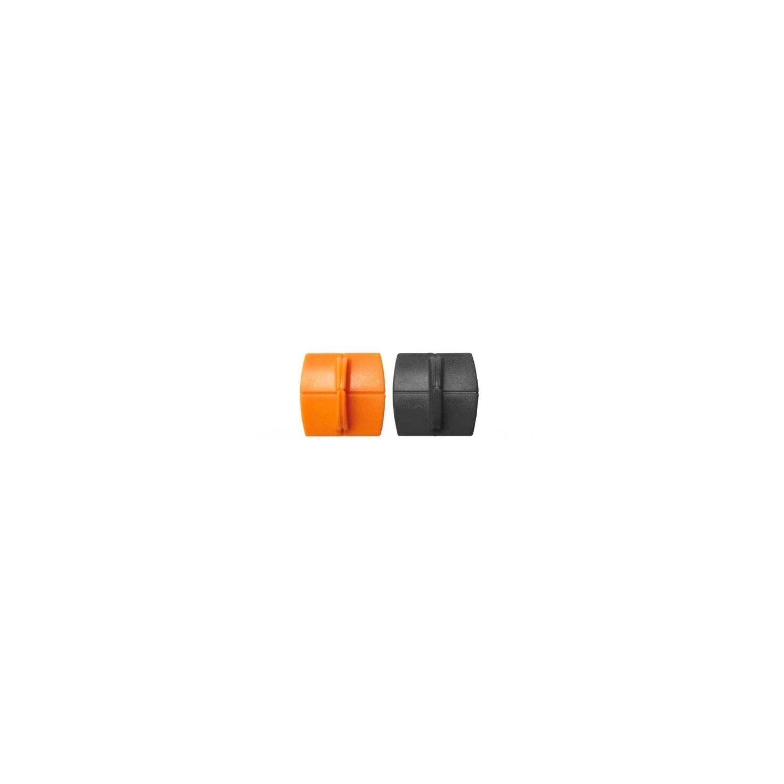 Pack de 2 lames pour massicot - Pour couper et plier - Fiskars