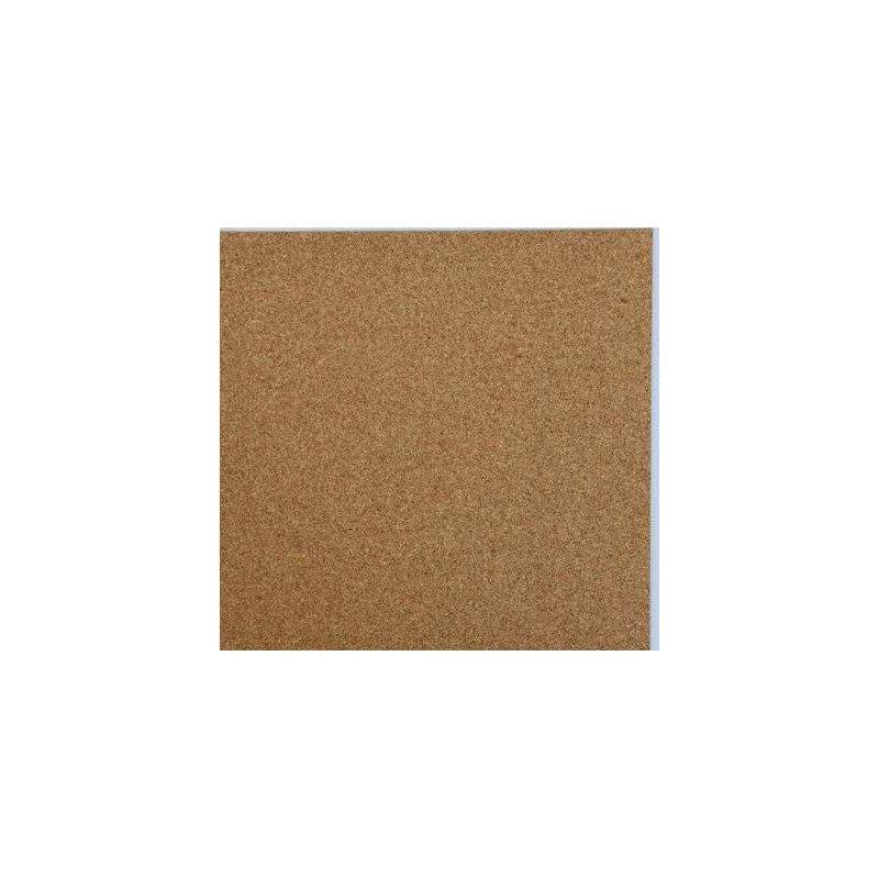 feuille de li ge adh sive 30x30cm lilly pot 39 colle dans mes pochettes. Black Bedroom Furniture Sets. Home Design Ideas