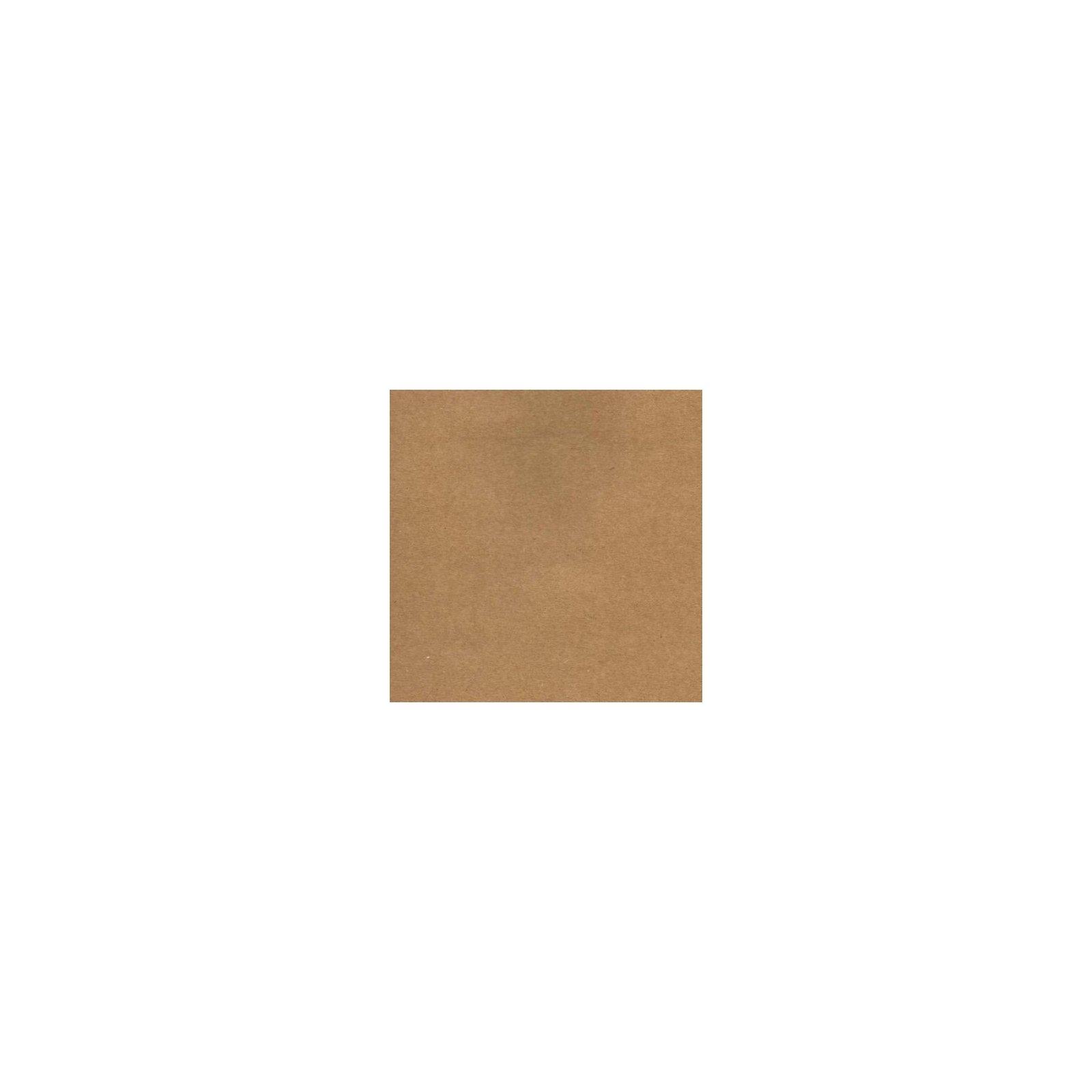 Papier kraft brun lisse - Ephemeria