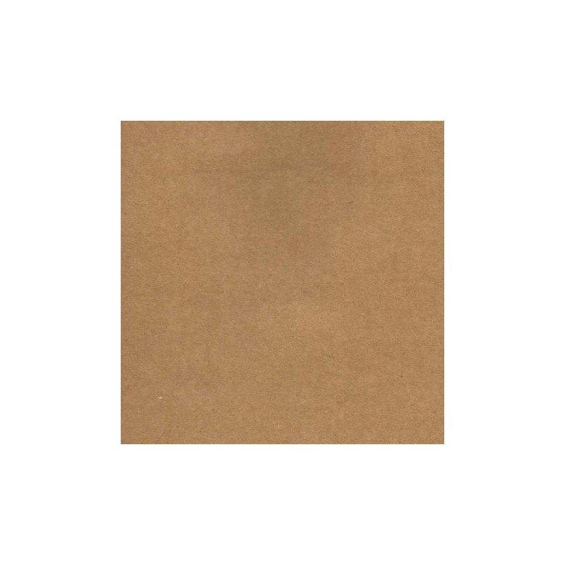 papier kraft brun lisse ephemeria dans mes pochettes. Black Bedroom Furniture Sets. Home Design Ideas