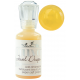 Nuvo Jewel Drops - Jaune - Limoncello - Tonic Studio
