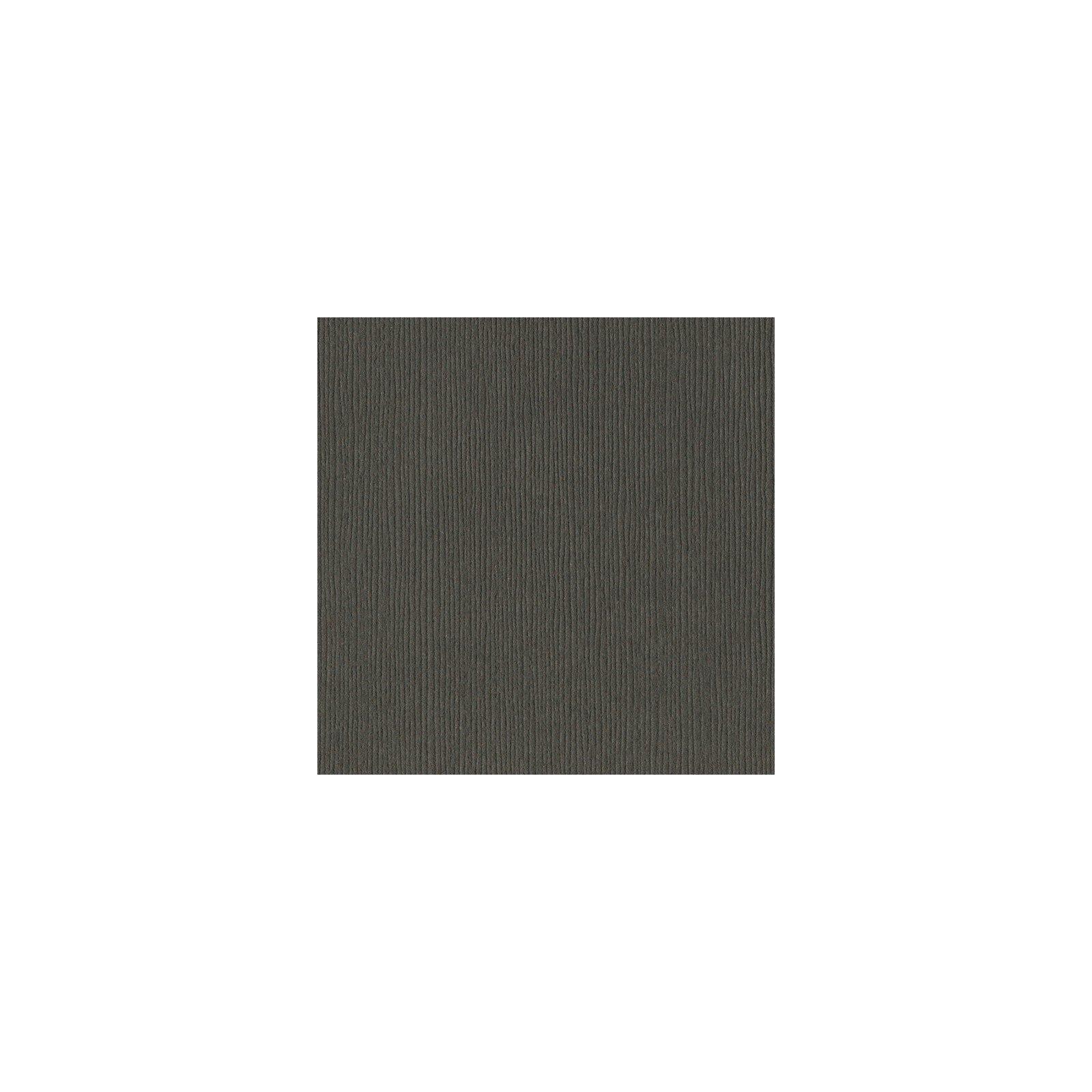 Papier marron - Crépuscule - Fourz - Bazzill Basics Paper