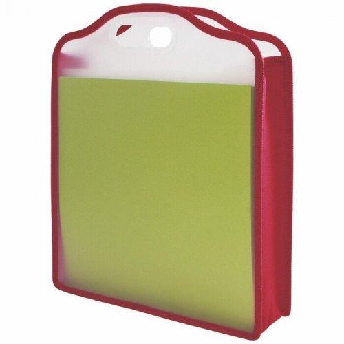 Porte-papier pour feuilles de scrap 30x30 - Storage Studios