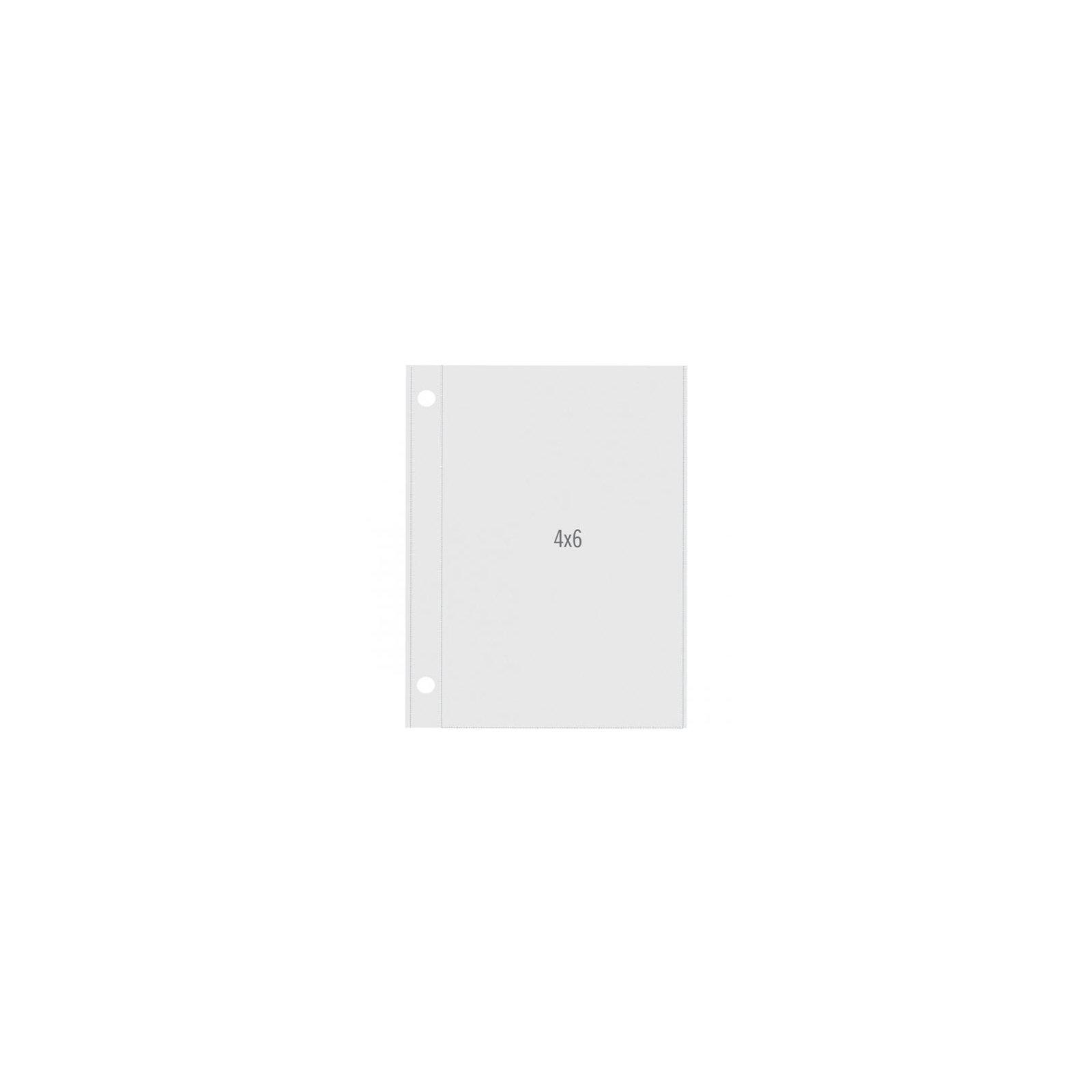 Pochettes Sn@P! Pocket pages 10x15 - Format portrait - Simple Stories