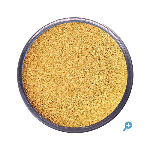Poudre à embosser - Gold Pearl - Regular - WOW!
