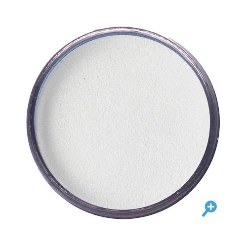 Poudre à embosser - Blanc - White Pearl - Super Fine - WOW!