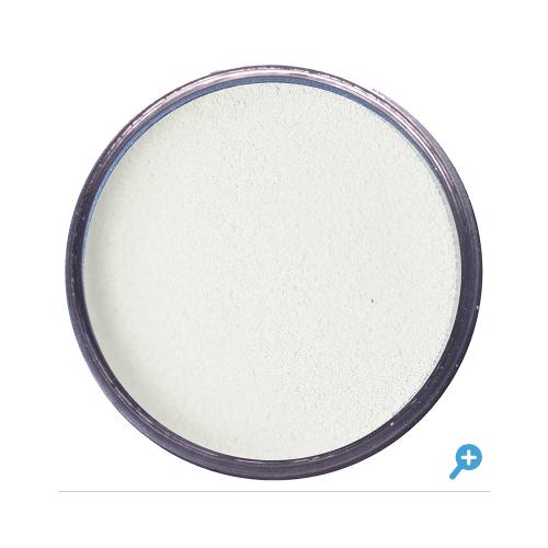 Poudre à embosser - Blanc - Opaque Bright White - Super Fine - WOW!