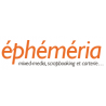 Epheméria