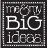 Me & My Big Ideas (mambi)